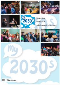 my2030s-cover