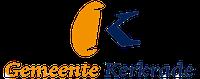 Gemeente Kerkrade logo