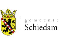 Gemeente Schiedam logo