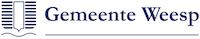 Gemeente Weesp logo