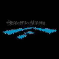 Gemeente-almere-1-logo-png-transparent