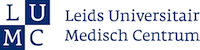 Leids universiteair medisch centrum