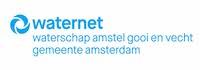 Waterschap Amstel Gooi en Vecht