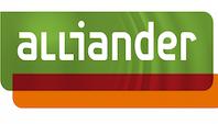 alliander1-640x640