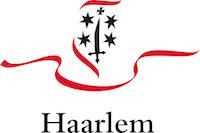 gemeente-Haarlem logo