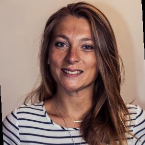 Laura Verroen